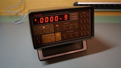 Keithley 220 Programmable Current Source