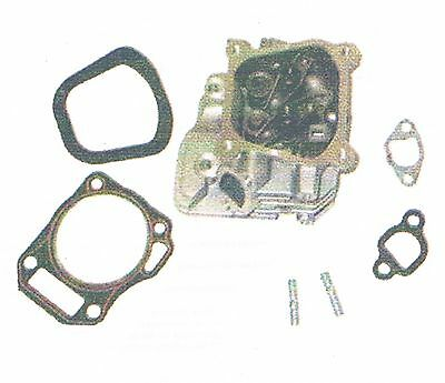 Long head for Honda GX160 , complete assembly, FREE SHIPPING!