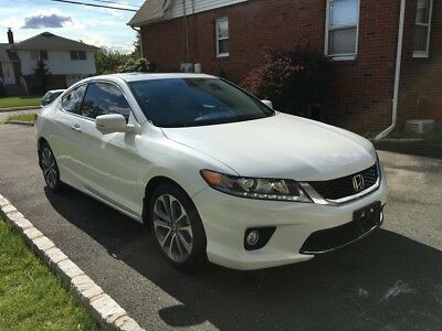 2015 Honda Accord coupe honda accord coupe 2015