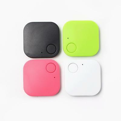 Lot BLUETOOTH KEYFINDER TILE TRACKER KEY / PET FINDER ANTI LOST & FOUNDER
