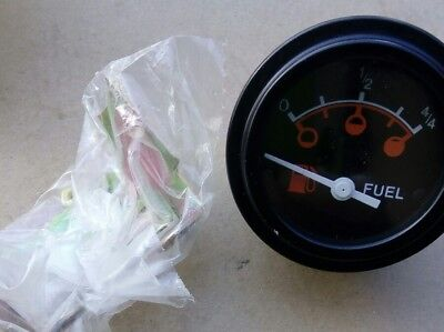 Fuel Gauge Model 810em P/n 833279