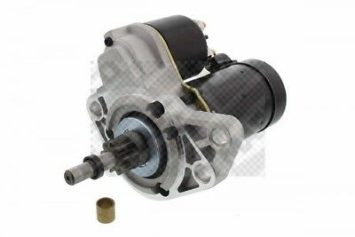 MAPCO Starter  VW Golf III 1H1 Golf III Variant 1H5 Vento 1H2 Seat  Audi  Ford