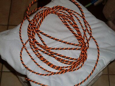 Belden 9497 / Shindo - Cable Hp
