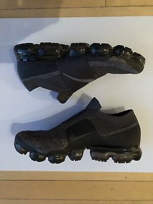 Nike Air VaporMax Moc | Midnight Fog | Mens Size 11