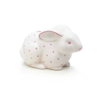 Tiffany & Co Piggy-Bank