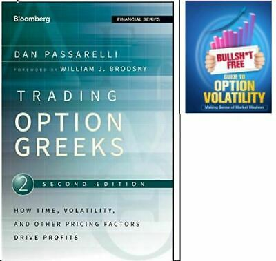 Calculating Option Prices+Trading Greeks (Free Offer) 4 Phone/Tablet/PC *ONLY*