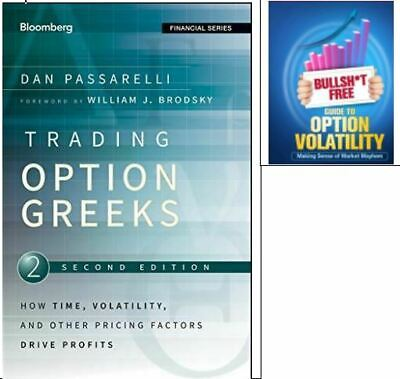 Calculating Option Prices+ Trading Greeks (Free Offer)  4 Phone/Tablet/PC *ONLY*