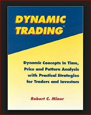 Dynamic Trading/A Classic/ R Miner     4 Phones & Tablets or PCs *ONLY*
