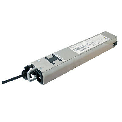 Chicony Cisco CPB09-031A Power Supply / Netzteil 650W for UCS C200 74-7541-02