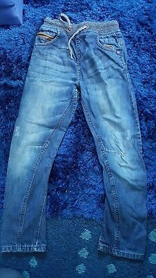 Boys Next Jeans Size 7Y
