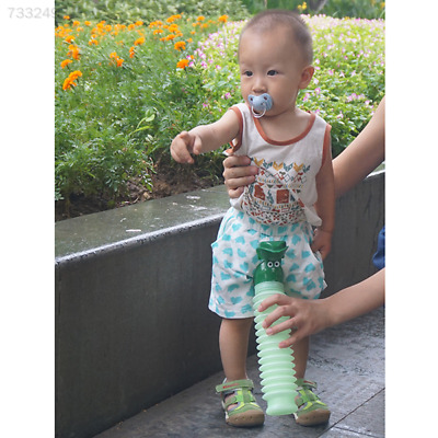 C8E4 Portable Travel Urinal Car Outdoor For Baby Boy Girl Kid Potty Training