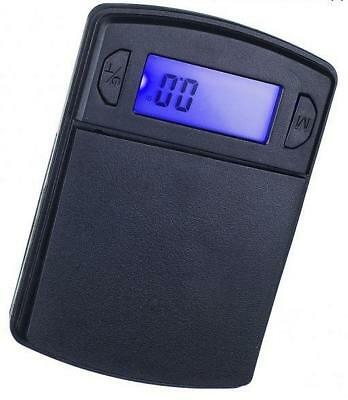Mini Digital Jewelry Gold Mini Pocket Weighing Scales Electronic100grams x 0.01g