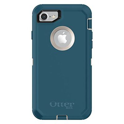 OtterBox DEFENDER SERIES Case for iPhone 8 & iPhone 7  - BIG SUR