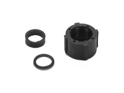 26-78862A2 Ride Guide Steering Cable Seal Kit Mercury/Mariner Outboards