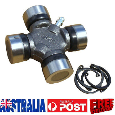 Propshaft Joint Parts For Land Rover Defender Discovery AU
