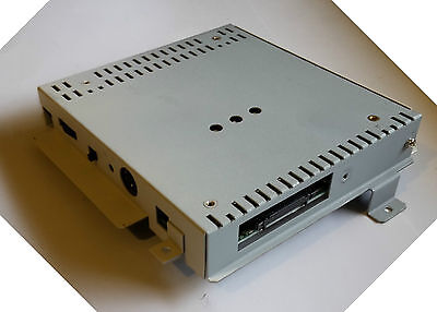 Video Card Controler For Datascope Expert Ds-5300W Monitor