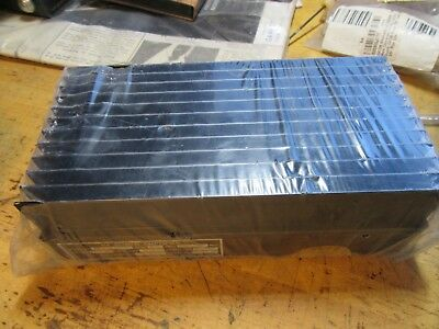 N.O.S. TPL VHF HIGH BAND RF Power Amplifier   PA3-1DE  136Mhz-175MHz 75-100watt