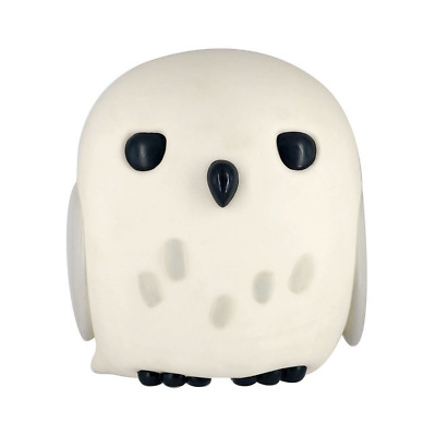 Official Harry Potter Hedwig Bust Bank / Money Box By Monogram