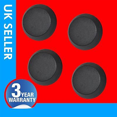 BMW E36 318 323 325 M3 Under Car Support Pad Lifting Car Jack Pad – Rubber X4