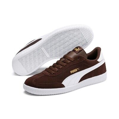 Astro 59 99 9 Size Puma Suede Picclick Gray Sneakers Cup Retro HWOq8dqwU