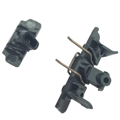 Cl-20657 Barber Salon Andis Orl T-Outliner Li Replacement Blade Drive Bracket