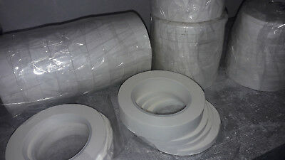 electrical Insulation adhesive Tape-Three-phase-Motors-Isolation, winding coil