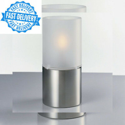 Stelton 1006-05 Spare Part Frosted Glass Shade for Oil Lamp