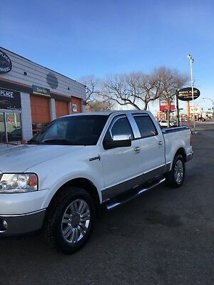 2006 Lincoln Mark Series  2006 Lincoln Mark Lt loaded with kenwood dvd system