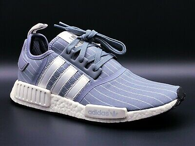 new style c1f41 8f6d8 ADIDAS ORIGINALS BEDWIN x Adidas NMD R1 Boost Sole BB3123 UK Size 10 / 44  2/3