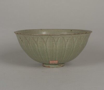Chinese Antique Song Dynasty or later Bowl