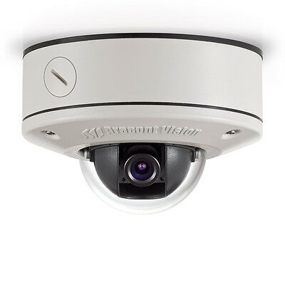 DRIVERS UPDATE: ARECONT VISION AV2256PMTIR-S IP CAMERA