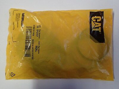 Caterpillar O Rings Oem Genuine Part# 1P3707 Combined Cheap Registered Shipping