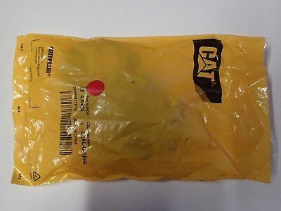 Caterpillar O Rings Oem Genuine Part# 4J 0524 Combined Cheap Registered Shipping