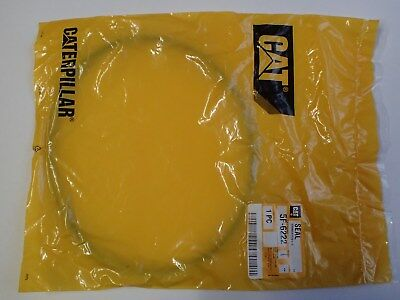Caterpillar O Rings Oem Genuine Part# 5F-6222 Combined Cheap Registered Shipping
