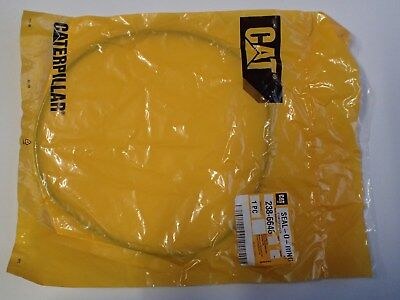 Caterpillar O Rings Oem Genuine Part#238-6646 Combined Cheap Registered Shipping