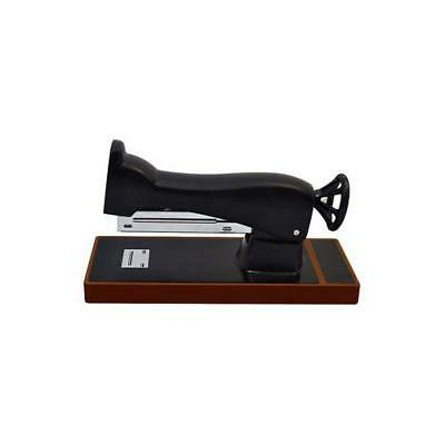 3184 Vintage Sewing Machine Stapler