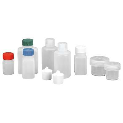 Nalgene Medium Tavel Kit
