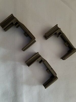 Magpul Enhanced Anti Tilt Followers (3)