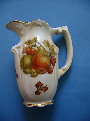 """Fruit"" Jug"