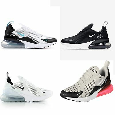 Nike Air Max 270 for Men Running Shoes