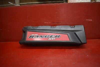 2013-2018  Polaris Ranger 900 1000  570 Xp Full Size  Right Bed Side Box Panel