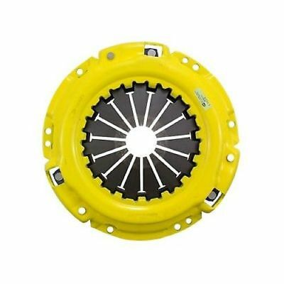 ACT T021 Heavy Duty Pressure Plate For IS300/SC300/4Runner/Celica/Cressida/Supra
