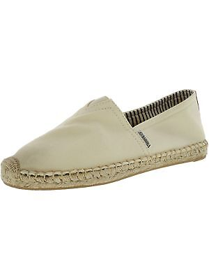 356e3d0d02 Joy And Mario Women s Huntington Ankle-High Canvas Slip-On Shoes