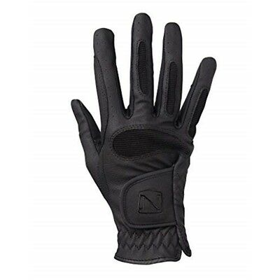 Noble Outfitters Ready To Ride Glove - Black - 8
