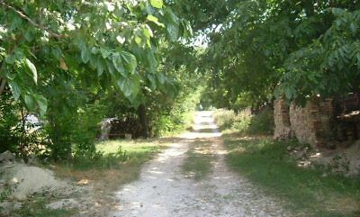 Bdintsi Village - close to the Black Sea Resorts and Romanian coast/Bucharest