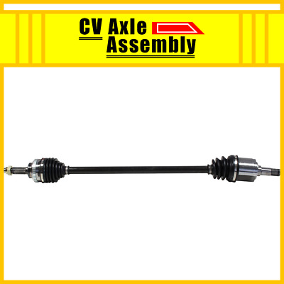 For 1993-1995 Toyota Celica Throttle Cable 89318GK 1994 2.2L 4 Cyl