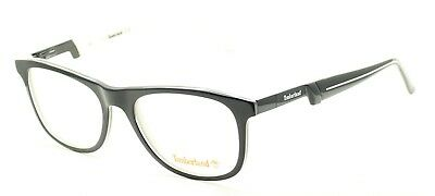 b5306efd04c TIMBERLAND TB1309 005 53mm Eyewear FRAMES Glasses RX Optical Eyeglasses -  New