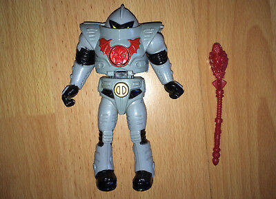 Horde Trooper MotU Masters of the Universe Vintage 80er komplett