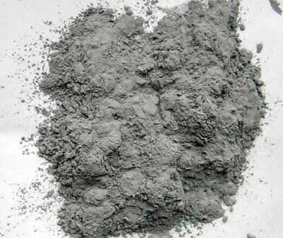 500g Aluminium Metal Powder (Al) | Purity: High Grade Fine Powder