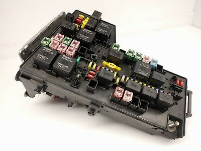 2007 Dodge Dakota Fuse Box | Wiring Diagram Centre on dakota clutch master cylinder, dakota roll bar, dakota roof rack,